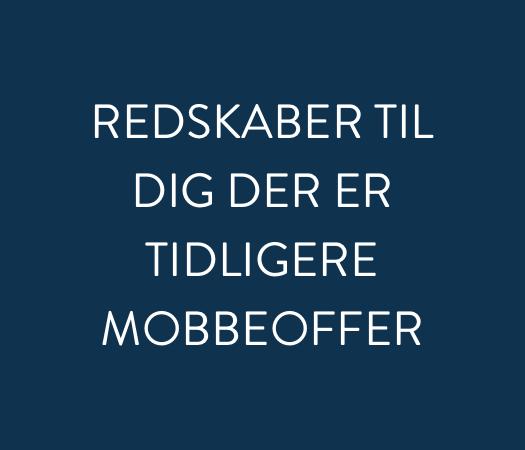 mobbeoffer_members